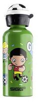 SIGG SWC Boys (400 ml)