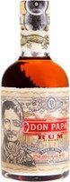 Don Papa Rum 0,7l (40%)