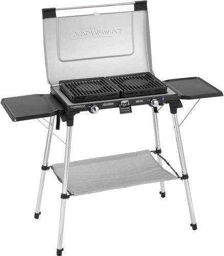 Campingaz 600 SG