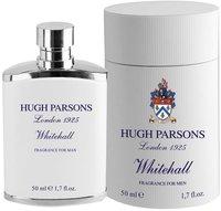 Hugh Parsons Whitehall Eau de Parfum (50 ml)