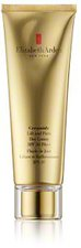 Elizabeth Arden Lift and Firm Moisture Lotion (50 ml)