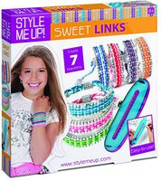 Style me Up 869