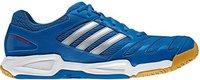 Adidas BT Feather Team