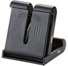 Böker Magnum Vulkanus Pocket schwarz