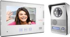 Somfy V400 Farb-Videotürsprechanlage (2401211)
