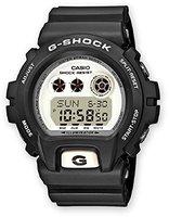 Casio G-Shock (GD-X6900-7ER)