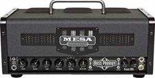 Mesa Boogie Prodigy Four:88