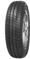 Imperial Ecodriver 2 205/70 R14 95T