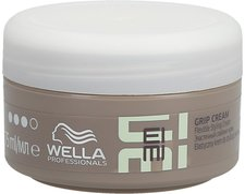Wella Professional Styling Dry Grip Cream (75 ml)