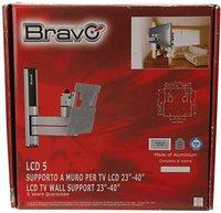 Bravo LCD 5