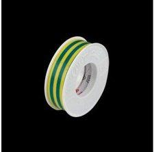 REV Kunststoff-Isolierband 25m x 15mm (518260777)
