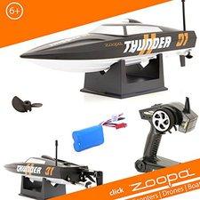 ACME Racing Zoopa Thunder (ZA0100)