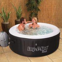 Bestway Lay-Z-Spa Miami Whirlpool (54123)