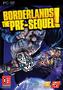 Games Borderlands: The Pre-Sequel (PC)