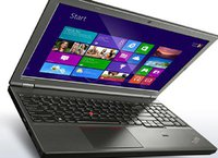 Lenovo ThinkPad T540p (20BE0086)