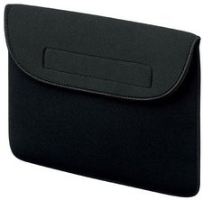 Wentronic Tablet Sleeve (42372)
