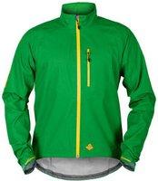 Sweet Delirious Jacket grün