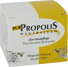 Health Care Products Propolis Pur Hautbalsam (50 ml)