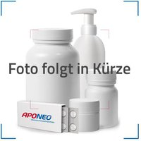 Care Plus Sun Protection Sensitive SPF 50 (100 ml)