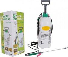 Garden Pleasure Drucksprüher 8 Liter (504248)