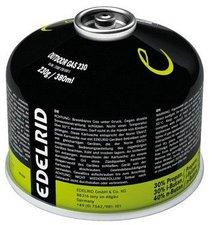 Edelrid Outdoor Gas 230g