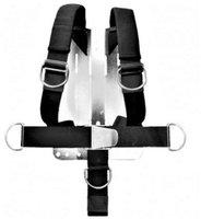 Apeks WTX Webbed Harness