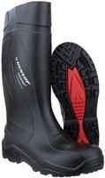 Dunlop Boots Purofort+ full safety (C762041)