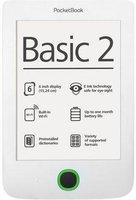 Pocketbook Basic 2 weiß