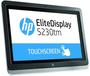 Hewlett Packard HP EliteDisplay S230tm