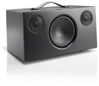 Audio Pro Addon T10 schwarz