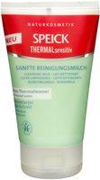 Speick Thermal Reinigungsmilch (100 ml)