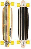 Osprey-Surf Twin Tip Longboard 39 inch