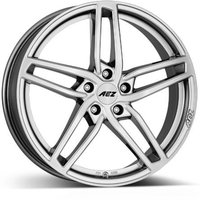 AEZ Wheels Genua (8x18)