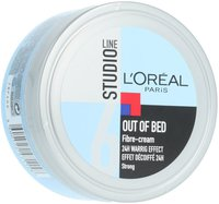 Loreal Style Rework Out of bed fibre-cream (150 ml)