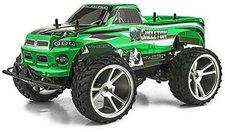Ninco Skeleton Monster Truck RTR (530093057)