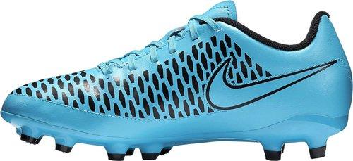 Nike Jr. Magista Onda FG