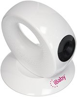 iHealth M2 iBaby