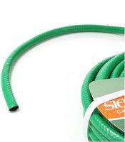 Siena Garden Gartenschlauch Maxi 12,5 mm - 30 m (212613)