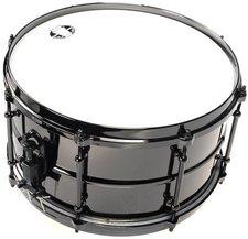 Ludwig Drums Black Magic SD 13x7