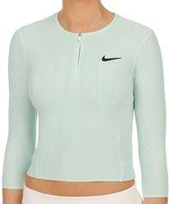Nike Roshe Run Hyperfuse Damen