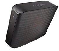 Samsung D3 Station 4TB