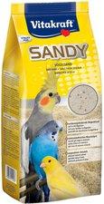 Vitakraft Sandy Vogelsand 3-plus (2,5 kg)