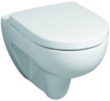 Keramag Renova Nr.1 Tiefspül-WC (203040068) pergamon