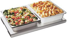 APS Germany Hot Plate GN 1/1 250 W