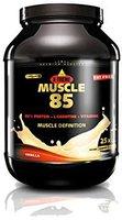 Inko Muscle 85 750g Vanille
