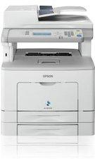Epson WorkForce AL-MX300DTN
