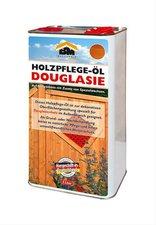 BM Massivholz Holzpflegeöl Douglasie 5 l
