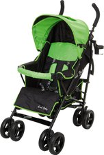 Fillikid Buggy Jan