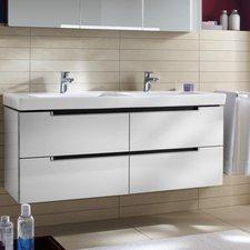 Villeroy & Boch Subway 2.0 Waschtischunterschrank (69900)