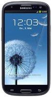 Samsung Galaxy S3 16GB Schwarz ohne Vertrag
